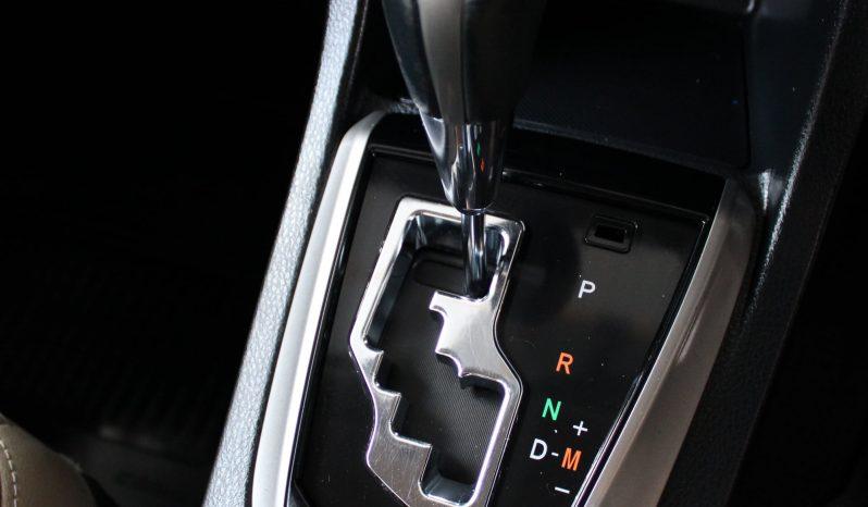 Toyota Altis 1.6 G ปี 2016 full