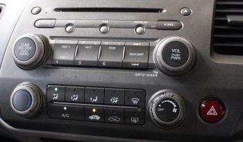 Honda Civic 1.8 S ปี 2011 full